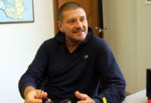 """Agrigento, operazione """"Discount"""": Giuseppe Burgio, in carcere non si sottrae alle domande del Gip"""