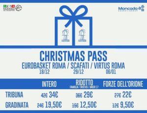 christmas_pass_2016