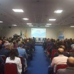 Premiate due aziende agrigentine: riconoscimenti e prospettive all'assemblea regionale della Cna