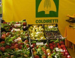 coldiretti mercato1