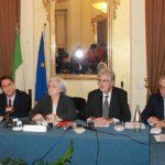 """Commissione Parlamentare Antimafia, Bindi: """"sentiremo i vertici di Girgenti Acque"""" – VIDEO"""