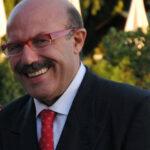 Naro, indagato il Sindaco Calogero Cremona