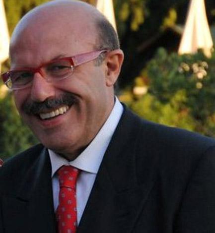 Calogero Cremona