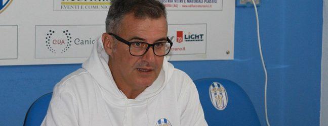 """L'Akragas ritrova la vittoria. Di Napoli: """"eviteremo i playout se avremo più costanza"""""""