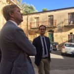 Agrigento, disponibili finanziamenti per il miglioramento del decoro urbano degli immobili del Centro Storico