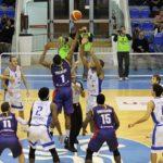 """La Fortitudo Moncada ritorna """"squadra"""": ottima vittoria contro Casale Monferrato – FOTO"""