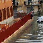 Maltempo a Licata, Cna Agrigento: non lasceremo sole le aziende colpite