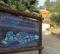 Giardino Botanico di Agrigento: domani la cerimonia di intitolazione della sala riunioni alla figura di Aldo Moro. Gli auguri del Presidente Mattarella