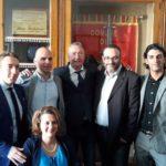 Licata, il sindaco nomina la nuova giunta: due i riconfermati