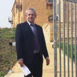Arresto Giuseppe Arnone, finito l'interrogatorio: decisione al Gip