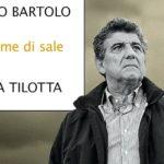 """Pietro Bartolo presenta """"Lacrime di sale"""" e """"Fuocammare"""" ad Agrigento allo Spazio Temenos"""