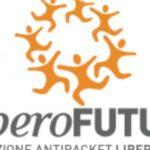 Nuovo gruppo dirigente per LiberoFUTURO Agrigento