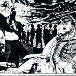 Agrigento nell'ottocento: giovedì il quarto incontro