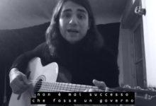 """Il """"No"""" al Referendum raccontato da un giovane agrigentino: spopola sui social il video di Michele Sodano"""