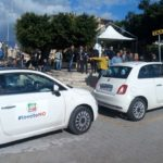"""No"" al Referendum: tappa agrigentina di ""Missione Italia"""