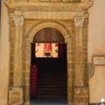 Agrigento, al Museo dei Filippini un'area internet Wi-Fi