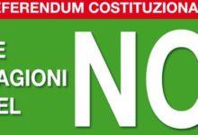 """Agrigento, D'Alema e Armao per il """"No"""" al Referendum"""