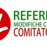 """Agrigento, referendum: il Comitato per il """"No"""" esulta"""