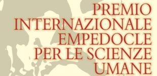 """Ad Agrigento il Terzo Forum Internazionale su: """"Lampedusa Ieri e Oggi: Uomini in cammino"""""""
