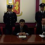 """""""La carica delle 104"""": sequestro da due milioni e mezzo di euro a Daniele Rampello"""