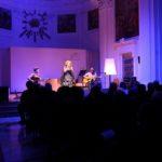 """Agrigento, al via la grande rassegna musicale """"Soul&Gospel"""": mercoledì il concerto dei Soul Pains"""