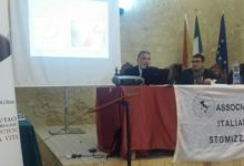 """""""La Gestione del paziente stomizzato"""": convegno a Favara"""