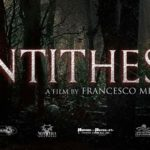 "Agrigento, il film ""The Antithesis"" svela i suoi protagonisti"