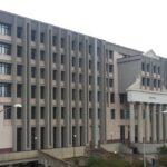 """Porto Empedocle, operazione antidroga """"Supermarket"""": disposti 26 rinvii a giudizio"""