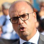 Agrigento, c'è grande attesa per il Forum Italo-Libico: la firma della Dichiarazione al Tempio della Concordia