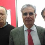 Filt Cgil Agrigento: Giuseppe Donisi nuovo segretario