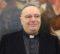 Il Cardinale Francesco Montenegro nella rosa dei candidati alla presidenza del Cei