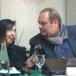 """Domani la consegna del Premio """"Ignazio Buttitta"""" per la Comunicazione al professor Francesco Pira"""