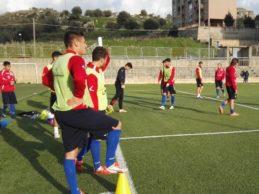 L'Akragas pensa al Foggia: ultime novità dalla squadra e info tifosi