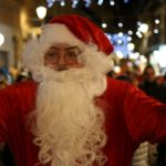 Agrigento, continuano gli eventi del Natale 2016