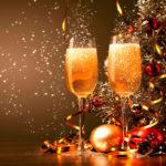 Capodanno: Agrigento si prepara ad accogliere il 2017 con brindisi, fuochi e musica in piazza