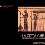 Agrigento, al via le X Giornate Gregoriane: l'annuale convegno scientifico del Parco Archeologico e Paesaggistico della Valle dei Templi