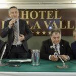 """Celebrata l'assemblea provinciale, apprezzamenti da Roma: """"la Cna Agrigento viene vista come modello"""""""