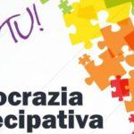 Democrazia Partecipata, ecco l'elenco delle azioni da scegliere a Palma di Montechiaro