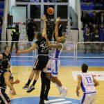 Abbonamenti riaperti per le ultime 6 partite casalinghe della Fortitudo Moncada Agrigento