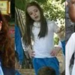 Bimbe uccise a Gela: la madre sarà trasferita al carcere di Agrigento