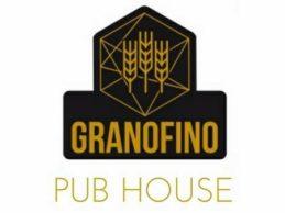 """Agrigento, si inaugura il """"Granofino Restaurant"""": uno sguardo al km 0"""