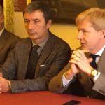 Ad Agrigento l'Assemblea Generale ICCN per la promozione e valorizzazione del Patrimonio Culturale Immateriale UNESCO