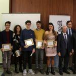 """Concorso Letterario """"Modello Pirandello"""": il Kiwanis Club di Agrigento premia Allegra Zanni – FOTO"""