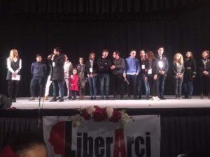 liberarci1
