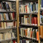 Il Comune di Canicattì richiede al MIBACT il contributo alle biblioteche per acquisto libri