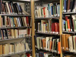 Licata, nuovi libri per ipovedenti alla Biblioteca Comunale