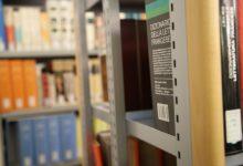 Agrigento, scade a luglio la presentazione delle domande per la richiesta della fornitura gratuita e semigratuita dei libri di testo agli studenti