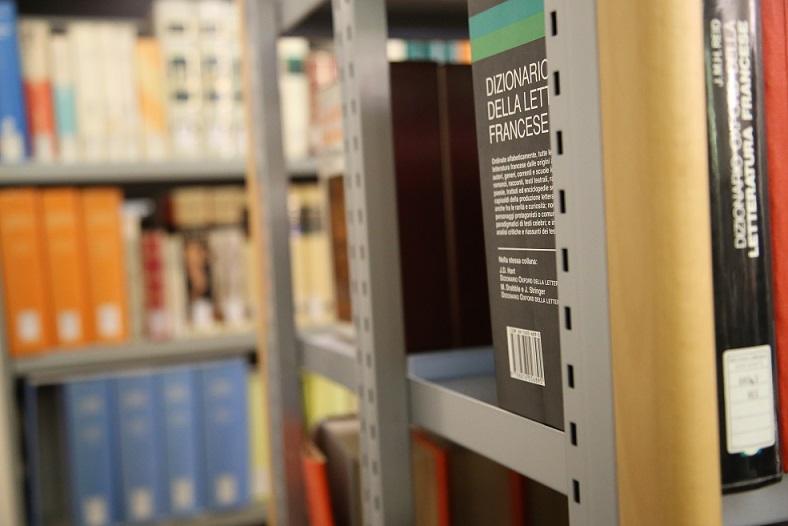 Corinaldo: lunedì riapre la Biblioteca Comunale