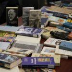 Racalmuto: il paese di Sciascia senza biblioteca. Chiesto a Mantione di fare chiarezza
