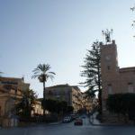 Centro storico di Licata prossimo alla pedonalizzazzione